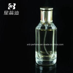 Hot Sale Factory Price Customized Various Color Design and Scent Charming Eau De Toilette (XRD058) pictures & photos