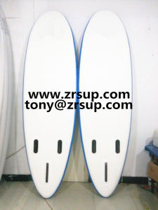 Tourism Portable Good Quality Design Fashion Cheap Hot Sales Waterproof Yoga Paddle Board Sup pictures & photos
