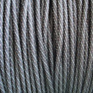 Braided Sleeving for Cables pictures & photos