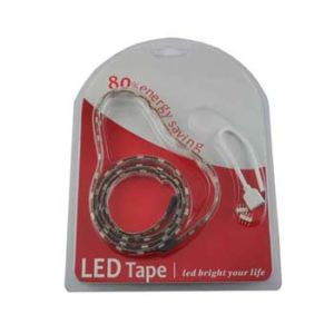 New 1m Flexible LED Strip Light Kit/Set (IP20) pictures & photos