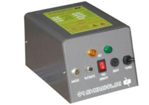 Hv Power Supply SL-007d/008d/009d
