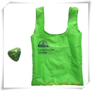 Non-Woven Bag, Shipping Bags for Promotiom pictures & photos