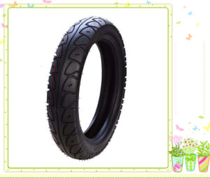 Motorcycle Tires 110/80-17 pictures & photos