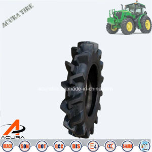 11.2-24 R2 Pattern Good Quality Agricultural Tractor Rice Paddy Filed Tire pictures & photos