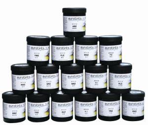 Universal Colourant/Pigment