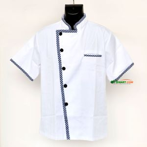 Chef Garment (NS00018120) pictures & photos