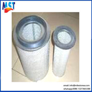 Air Filter for Man C1281/C24719 pictures & photos