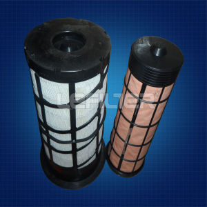Air Filter Element P611190 P611189 for Donalsdon pictures & photos