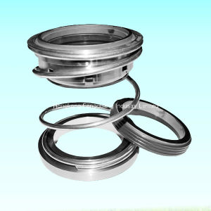 Air Compressor Single Double Lip Oil Seal Parts pictures & photos