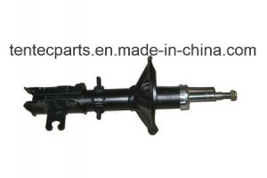 Shock Absorber 6766605 for BMW