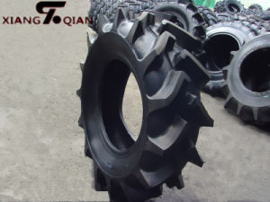650-16, 750-16, 11.2-24, 12.4-28 14.9-28 Pr-2 Paddy Field Farm Tyre pictures & photos