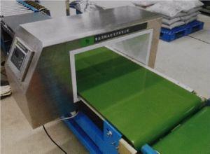 High Sensitivity Conveyor Metal Detector pictures & photos