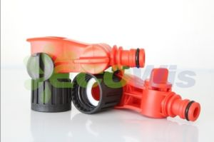 Liquid Fertilizer Hose End Sprayers pictures & photos