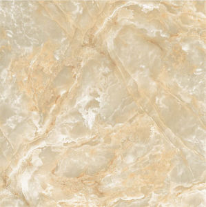Cloud AA049 Full Polished Porcelain Tile pictures & photos