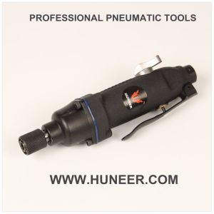 Industrial Heavy Duty Air Screwdriver (HN-AS605HS) pictures & photos