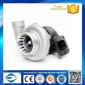 Van Part Turbochargers for Scania pictures & photos