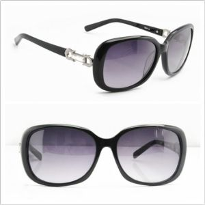 2013 Unisex Eyewear / Sunglasses for Men and Women / Fashion Sunglasses pictures & photos