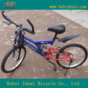 """Hot Model Kids Bike for 20"""""""