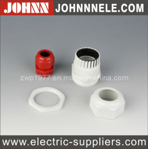 Pgtype 2014 Hot Sale Electronic Cable Glands pictures & photos