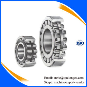 China Factory 1.5 Inch Stainless Steel Self-Aligning Ball Bearing (1200) pictures & photos
