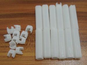 ABS/Plastic Part CNC Machining Rapid Prototype pictures & photos