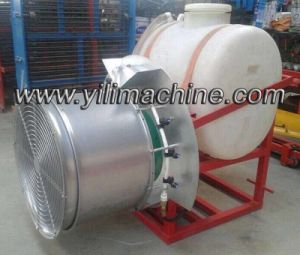 Agriculture Using Product for Fruit Tree Agriculture Sprayer pictures & photos