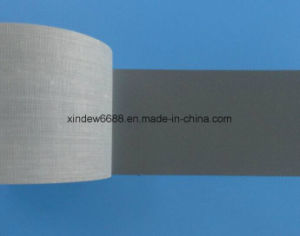 High Quality Reflective Tape pictures & photos