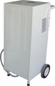 Air Purifying Commercial Dehumidifier pictures & photos