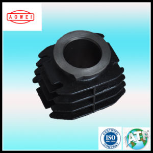 Cylinder Liner, Cylinder Sleeve, Hardware Casting, Gray Iron, Ductile Iron, ISO 9001, Awgt-002 pictures & photos