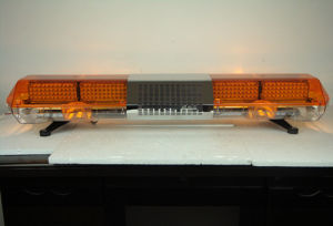 Emergency Vehicle Blue LED Lightbar (TBD02626) pictures & photos