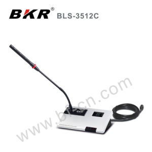 BLS-3512C/D Fifo Wired Conference System pictures & photos