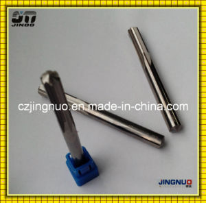 Customized Tungsten Carbide Expandable Reamers pictures & photos