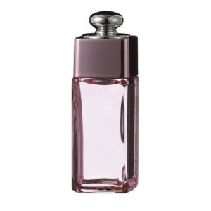 Woman Perfumes with Nice Looking Beautiful Bottle and Charming Smell pictures & photos
