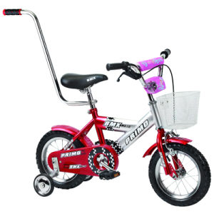 """12"""" BMX Children Bike for Boy pictures & photos"""