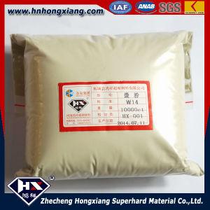 Synthetic Diamond Micron Powder/Synthetic Diamond Powder pictures & photos