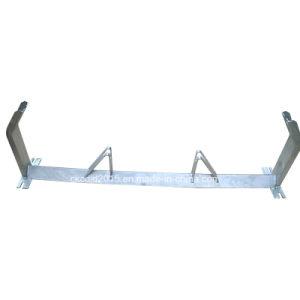 Conveyor Roller Frame pictures & photos