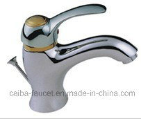 Fashion High Quality Kitchen Faucets (Sink Mixers, Kitchen Taps) pictures & photos