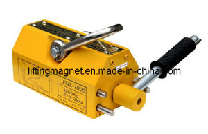 Lifting Magnet of China Manufacturer pictures & photos