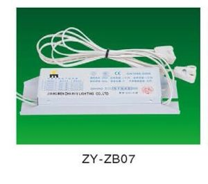 20W Electronic Ballast with Saso pictures & photos