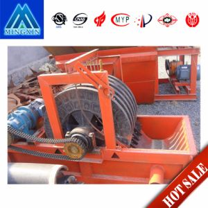 Quality Disc Tailings Recovery Machine pictures & photos