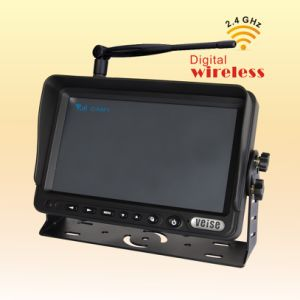 Parking Camera System for John Deere pictures & photos