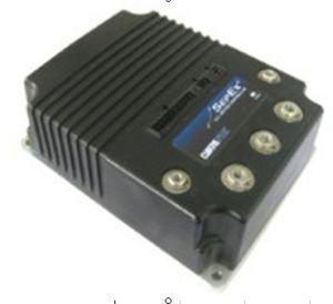 Curtis 1268 Controller 400 AMP pictures & photos
