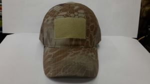 High Quality Military Tactical Baseball Cap pictures & photos