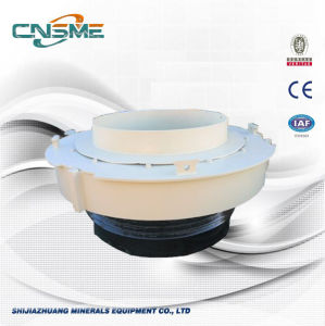 Best Comment HP300 Cone Crusher Bowl Parts pictures & photos