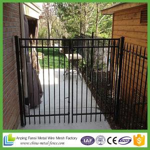 Wrought Iron Gates / Driveway Gates / Iron Gate pictures & photos