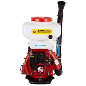 1e40f 1.6HP Mist Duster Sprayer with CE (3WF-2.6)