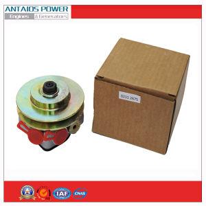 Fuel Supply Pump for Deutz Diesel Engine 02112675 (FL912/913) pictures & photos