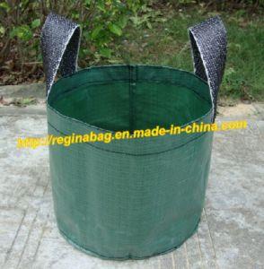 Planter Bag, Grow Bag, Nursery Bag, Garden Bag