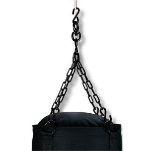 Fitness Hanger Heavy Bag Chains pictures & photos