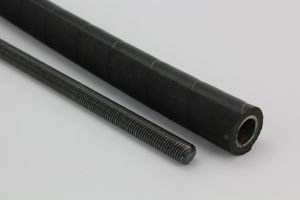 70#~75#High-Carbon Steel Wire Flexible Shaft 20mm Hot Sale pictures & photos